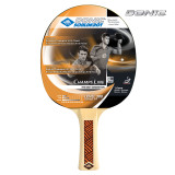 Donic Schildkröt Champion Line 300 2017v Racket Ping Pong Depot Table Tennis Equipment