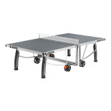 Cornilleau Pro 540 M Crossover Indoor/Outdoor Grey Table