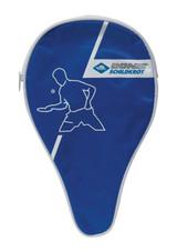 Donic-Schildkröt Classic Racket Cover Blue