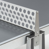 Cornilleau Pro 540 M Crossover Indoor/Outdoor Grey Table