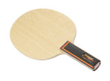 Donic Ovtcharov True Carbon Blade Ping Pong Depot Table Tennis Equipment