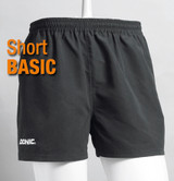 Donic Basic Shorts Ping Pong Depot Table Tennis Equipment