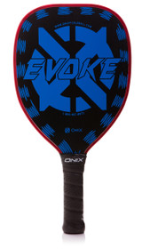 Onix Graphite Evoke Teardrop Paddle - Daily Special Save 21%