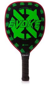 Onix Graphite Evoke Teardrop Paddle