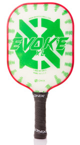 Onix Composite Evoke XL Paddle - Halloween Deals ***