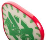 Onix Composite Evoke XL Paddle - Halloween Deals ***