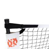 Onix Portable Net  - Halloween Deals ***