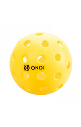 Pickleball Onix Pure 2 Outdoor balls (100)   Ping Pong Depot Table Tennis Equipment