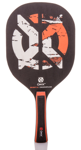 Onix Recruit 1.0 Paddle - Halloween Deals ***