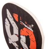 Onix Recruit 1.0 Paddle - Halloween Deals ***