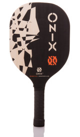 Onix Recruit 2.0 Paddle - Halloween Deals ***