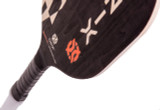 Onix Recruit 2.0 Paddle