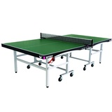 Butterfly Octet 25 Rollaway Blue Canada only Ping Pong Depot Table Tennis Equipment
