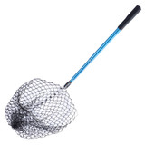 Joola Ipong Telescoping Ball Pick Up Net Ping Pong Depot Table Tennis Equipment