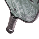 Onix Graphite Zen V2 Paddle