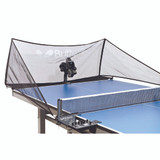 Butterfly Amicus Advanced shipping included USA only Ping Pong Depot Table Tennis Equipment