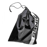 Donic Shoe Bag Bag Ping Pong Depot Table Tennis Equipment