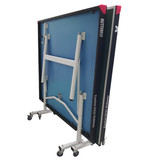 Butterfly Easifold Deluxe 22 Table Canada only, includes shipping and Net Ping Pong Depot Table Tennis Equipment
