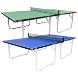 Butterfly Compact Outdoor Table Canada only, includes shipping and Net Ping Pong Depot Table Tennis Equipment