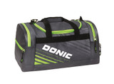 Donic Sector Bag  Ping Pong Depot Table Tennis Equipment