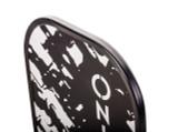 Onix Recruit 3.0 Paddle - Halloween Deals ***