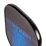 Onix Composite Stryker 4.0 Paddle