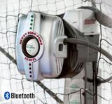 Newgy Robo-Pong 3050XL 1
