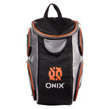 Onix Backpack Bag