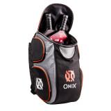 Onix Backpack Bag