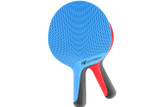Cornilleau Softbat Duo Racket Set Ping Pong Depot Table Tennis Equipment