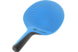 Cornilleau Softbat Racket Ping Pong Depot Table Tennis Equipment
