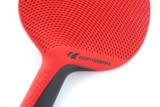 Cornilleau Softbat Racket Ping Pong Depot Table Tennis Equipment