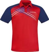 DONIC Riva Shirts 2
