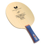 Butterfly Timo Boll Spirit FL Blade Ping Pong Depot Table Tennis Equipment