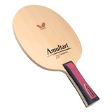 Butterfly Amultart ZL Carbon FL Blade Ping Pong Depot Table Tennis Equipment