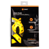 Onix Fuse Indoor balls (6) - Weekly Special Save 17%
