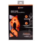 Onix Fuse Indoor balls (6)