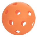 Onix Fuse Indoor balls (6) - Halloween Deals ***
