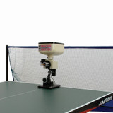 Butterfly Practice Partner Robot shipping included (Canada Only) set on the table