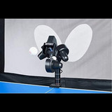 Butterfly Amicus Prime Robot shipping included (Canada only) Ping Pong Depot Table Tennis Equipment 5