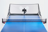 Butterfly Amicus Prime Robot shipping included (USA only) Ping Pong Depot Table Tennis Equipment