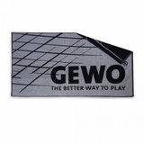 GEWO Game XL Towel  Ping Pong Depot Table Tennis Equipment 2