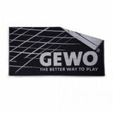 GEWO Game XL Towel  Ping Pong Depot Table Tennis Equipment 3