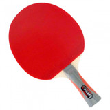 GEWO Carat 2,0/1,8'' Racket Ping Pong Depot Table Tennis Equipment