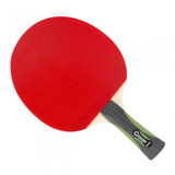 GEWO Champ konkav Racket Ping Pong Depot Table Tennis Equipment