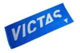 Victas 511 blue Towel