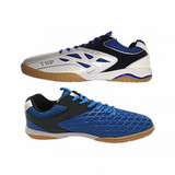 TSP Diamond GridXT Shoes Ping Pong Depot Table Tennis Equipment