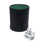 DICE CUP Ping Pong Depot Table Tennis Equipment