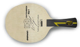 Donic Ovtcharov No. 1 blade Ping Pong Depot Table Tennis Equipment