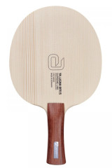 Andro TP Ligna OFF/S OFF blade Ping Pong Depot Table Tennis Equipment